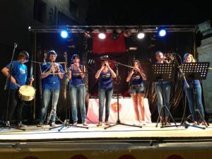 Sant-Magí-2013