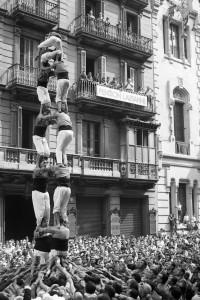 SMG_C.Jorba_1966_A_28
