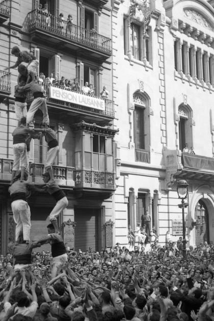 El polèmic 3 de 7 per baix del Concurs de Can Jorba de 1966