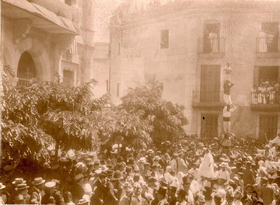 Sitges-1900-reduida1