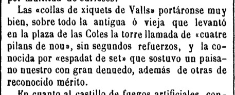 Imatge-1-Diari-de-Tarragona-21-8-1881