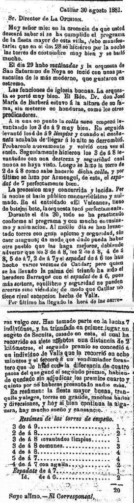 Imatge-2-2-9-1881-La-opinión