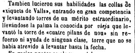 Imatge-3-27-9-1881-Diari-de-Tarragona