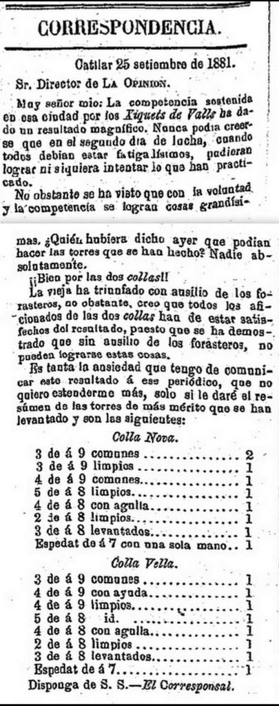 Imatge-4-28-9-1881-la-opinion