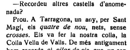 Imatge-5-La-Crónica-de-Valls-16-5-1936