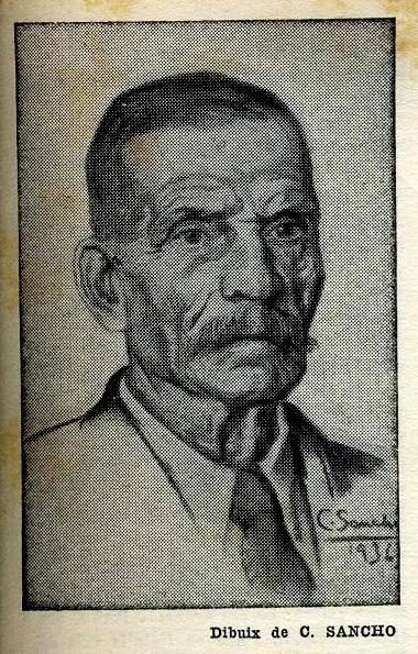 Imatge-6-Revista-Catalunya-1936