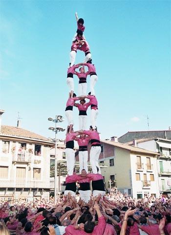 Actuacions a diverses ciutats espanyoles, 2008 i 2010