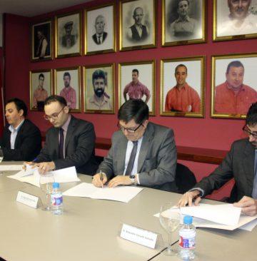 S'aprova la Càtedra URV de recerca històrica i documentació del fet casteller
