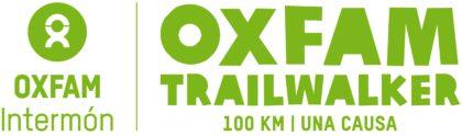 La Colla Vella dels Xiquets de Valls participarà a la TrailWalker 2017