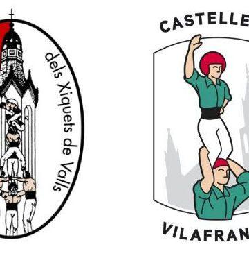 Comunicat sobre els acords de l'Assemblea de la Coordinadora de Colles Castelleres de Catalunya