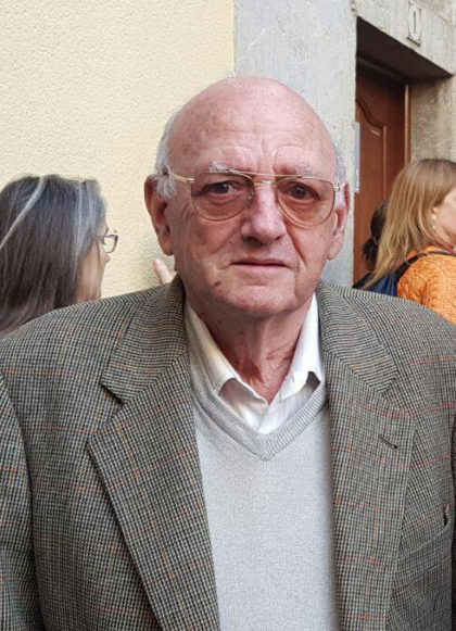 Joan Roca i Ortiga