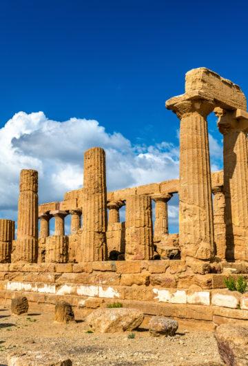 La Colla Vella viatjarà a Sicília al març