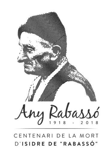 ANY RABASSÓ 2018