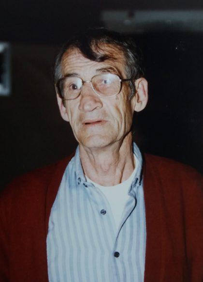 En memòria de Joan Calbet Pàmies