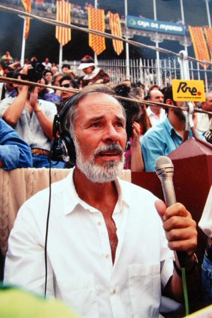 Acta del veredicte del jurat del VI Premi Isidre de Rabassó d'Identitat Castellera