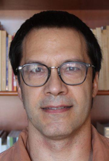JOAN BOFARULL SOLÉ, VIIè Premi Isidre de Rabassó d'identitat castellera