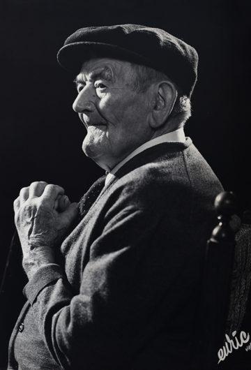 JOSEP DOMÈNECH TRENCHS, XACONET. Semblança del meu avi